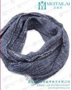 <b>成都围巾批发厂家解析围巾批发存在哪些问题</b>