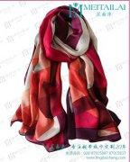 <b>成都围巾批发厂家带来的时尚潮流</b>