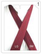 领带打法大全—如何打领带,怎么打领带才能体现优雅气质?